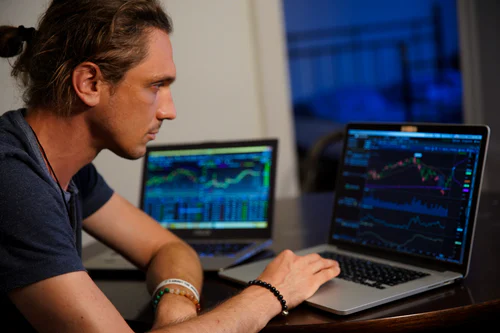 Top 10 trading tips for new traders