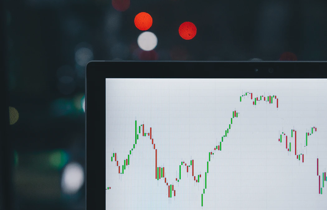 Which trading strategy is best for you?