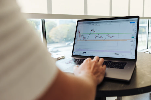 How to create a solid trading plan